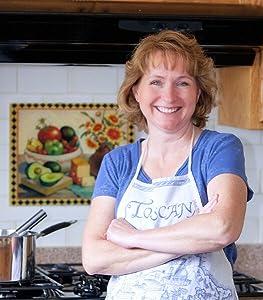Barbara Schieving