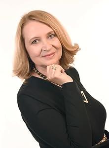 Miriam Beloglovsky