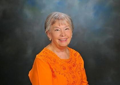 Gail Cushman
