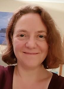 Paula Harrison