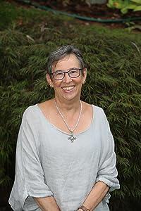 Adele Ahlberg Calhoun