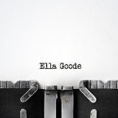 Ella Goode