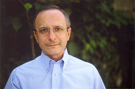 Alberto Costantini