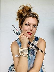 Leah Guzman MA