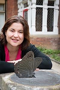 Donna Ashcroft
