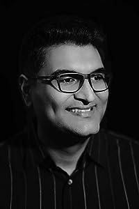 Sandeep Adnani