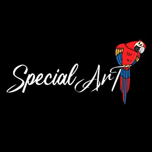 Special Art