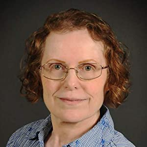Kathy Steinemann
