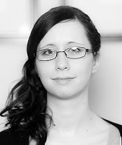 Sabine Schulter
