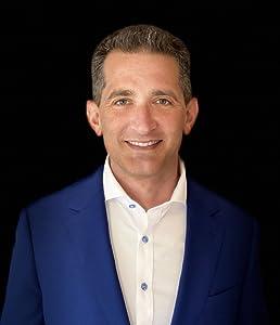 Eric Scharaga