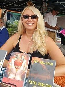 Michelle Ann Hollstein