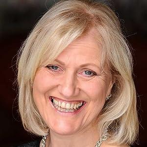 Annie Garthwaite