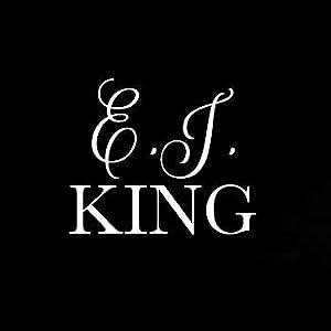 E.J. King
