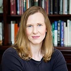 Susan McCauley