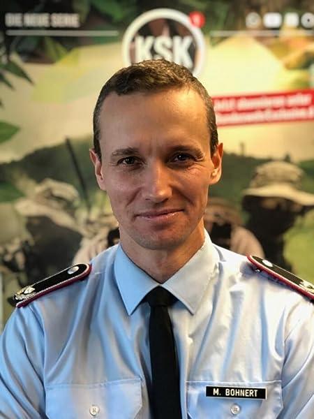 Marcel Bohnert
