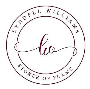 Lyndell Williams