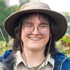 Nancy J. Ondra