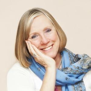 Gabi Coatsworth