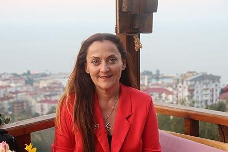Athanasia Vassiliadou