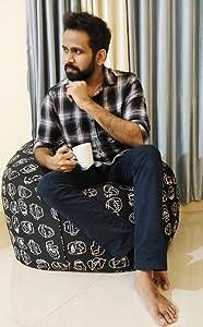 Gautam Mayekar