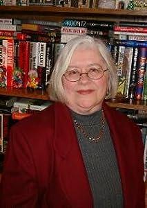 Hazel Hart