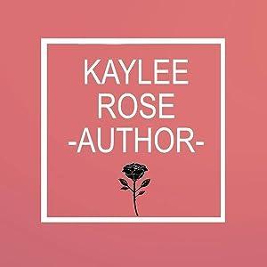 Kaylee Rose
