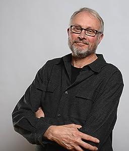 David Toht