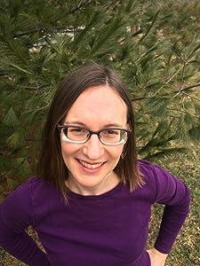 Christina Schul