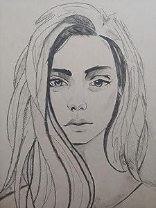 Kaya LaSalle