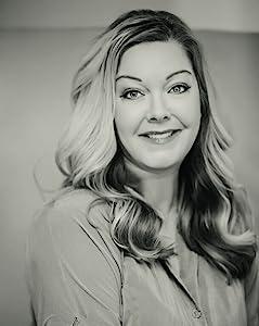 Ilsa Madden-Mills