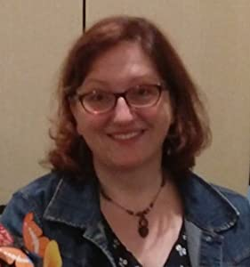 Miranda MacLeod