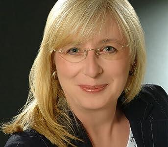 Carola Riß-Tafilaj