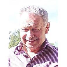 Fred Schäfer