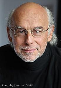 Harald Johnson
