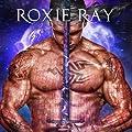 Roxie Ray