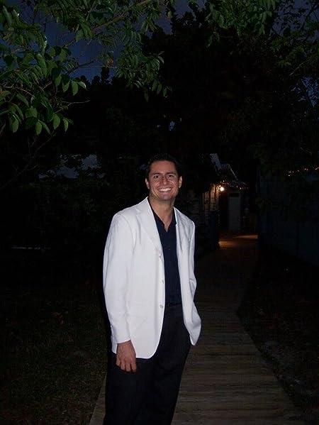 F.M. Gomez