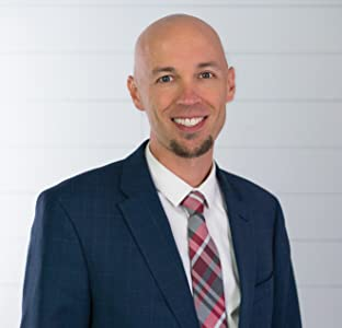 Dr. Scott A. Johnson