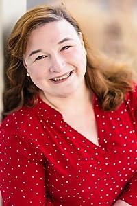 Dr. Gina M. Riley