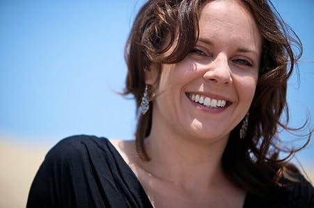 Tracey Miller-Zarneke
