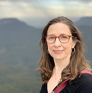 Samantha Grosser