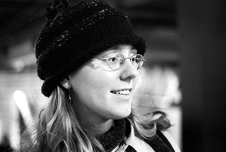Julia Kregenow