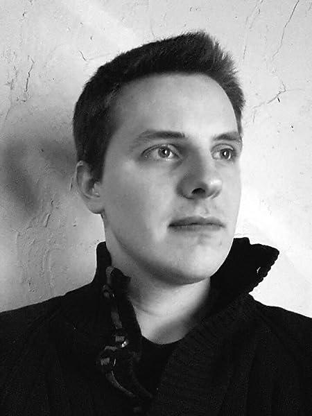 Damien Leban