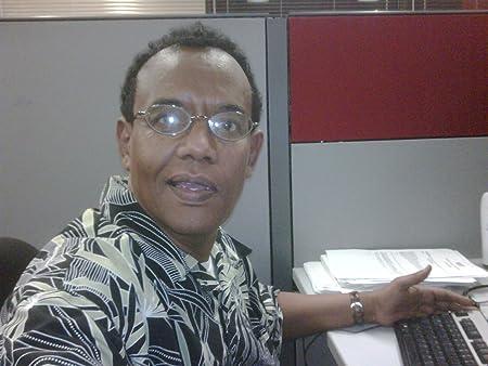 Ismail Warsame