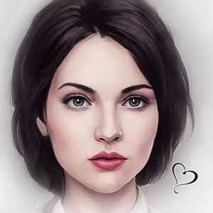 Alison Osias