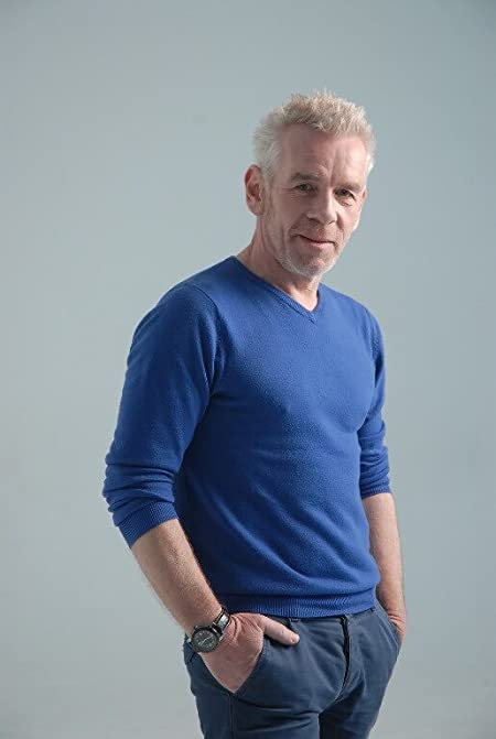 Jason Quinn