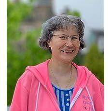 Barbara G.Tarn