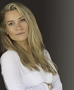 Andrea Weidlich
