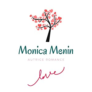 Monica Menin