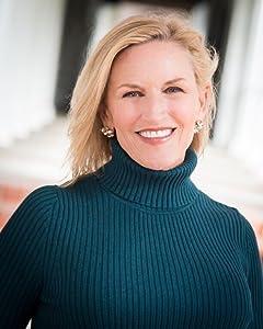 Kristin Kurth