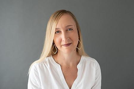Kate Albus
